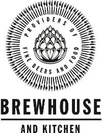Brewhouse and Kitchen, London N1