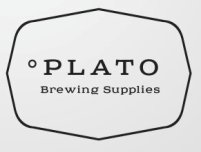°Plato Brewing, London E8