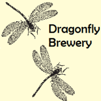 Dragonfly Brewery, London W3