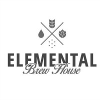 Elemental Brew House, London SE16