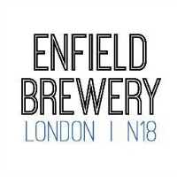 Enfield Brewery, London N18