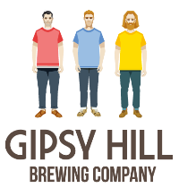 Gipsy Hill Brewing, London SE27