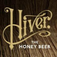 Hiver Beers, London SE1