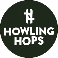 Howling Hops, London E9