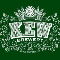 Kew Brewery, London SW14
