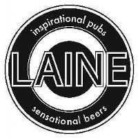 Laine Brewing, London E9/SW11/W3