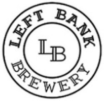 Left Bank Brewery, London E17