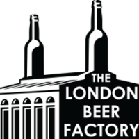 The London Beer Factory, London SE27