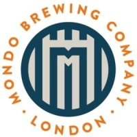 Mondo Brewing Company, London SW8