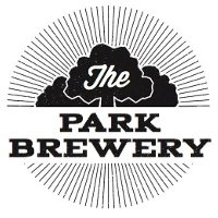 The Park Brewery, Kingston upon Thames KT2 (London)