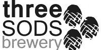 Three Sods Brewery, London E2