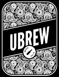 Ubrew, London SE16