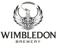 Wimbledon Brewery, London SW19