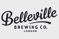 Belleville Brewery, London SW12