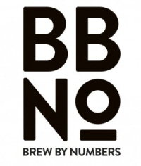 Brew by Numbers, London SE16.
