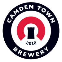 Camden Town Brewery, London NW5