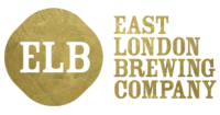 East London Brewing Co, London E10.