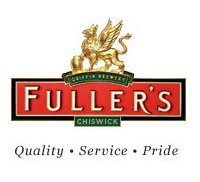 Fuller Smith & Turner plc, Griffin Brewery, London W4.