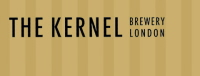 The Kernel Brewery, London SE16