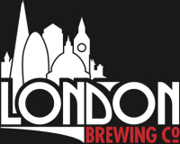 London Brewing Company, London N6.