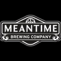 Meantime Brewing Company, London SE10.