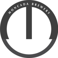 Moncada Brewery, London W10.