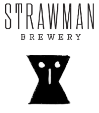 Strawman Brewery, London E8.