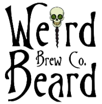Weird Beard Brew Co, London W7.