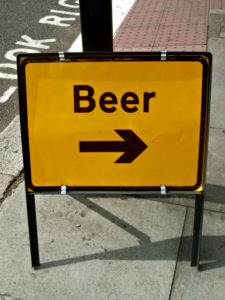 beer-sign-w600
